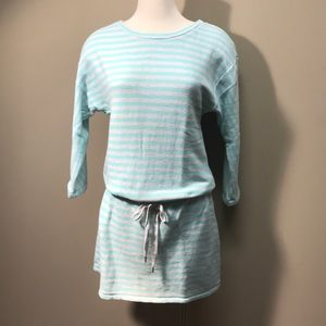 Victoria's Secret Dresses - VICTORIA SECRET BEACH DRESS